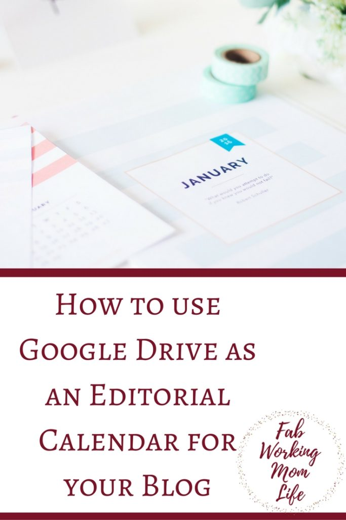 how-to-use-google-drive-as-an-editorial-calendar-for-your-blog