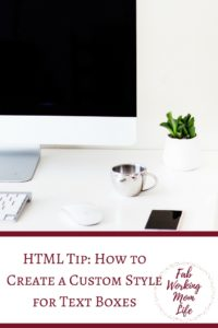 html-tip-how-to-create-a-custom-style-for-text-boxes