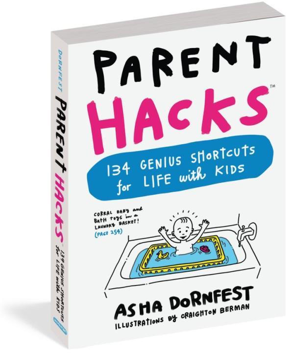 Parent-Hacks_cov