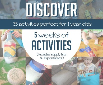 DISCOVER-ebook-ad-image