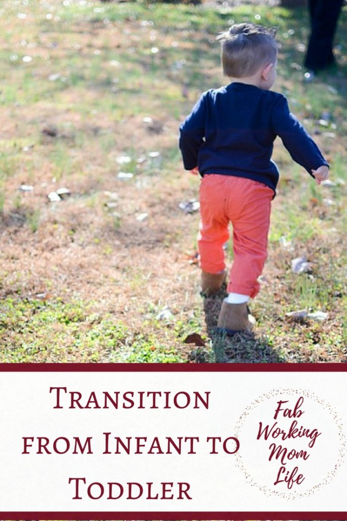 transition-from-infant-to-toddler