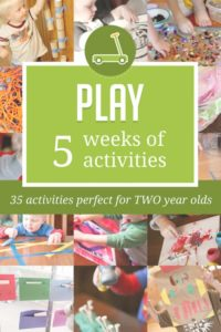 weekly-activity-plan-ebook-20150416-11-433x650