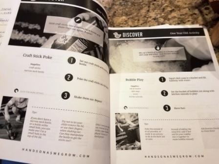 discoverbookspage