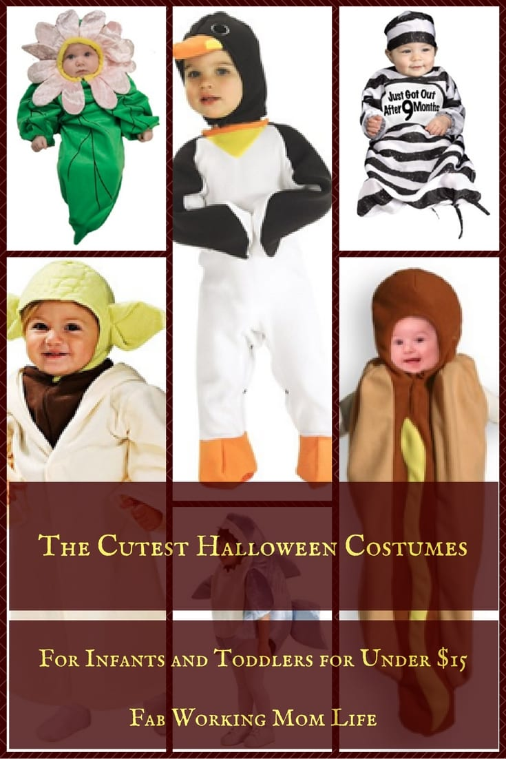 the-cutest-halloween-costumes