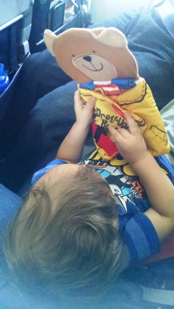 travel-with-toddlers-quiet-book
