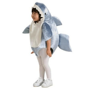 sharktoddler