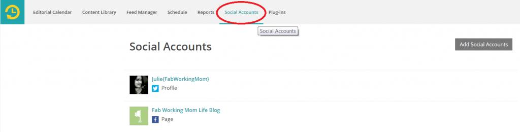 recurrpost-social_accounts