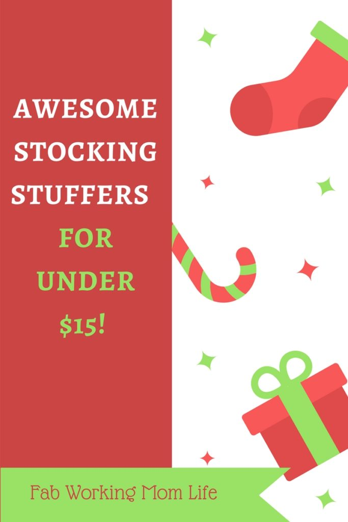 stocking-stuffers-under-15
