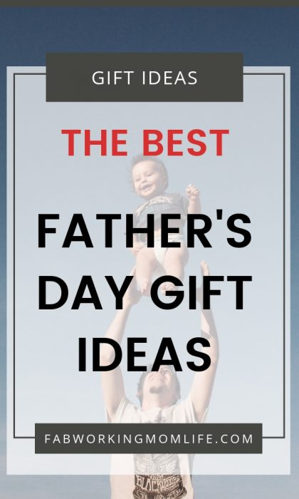 best unique father's day gift ideas