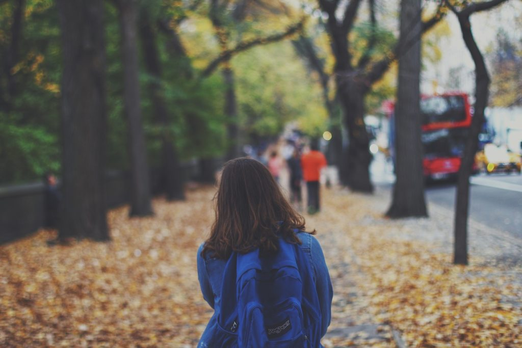 helping-your-child-with-school-anxiety