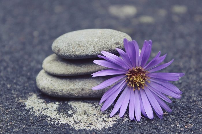 introduce mindfulness to kids