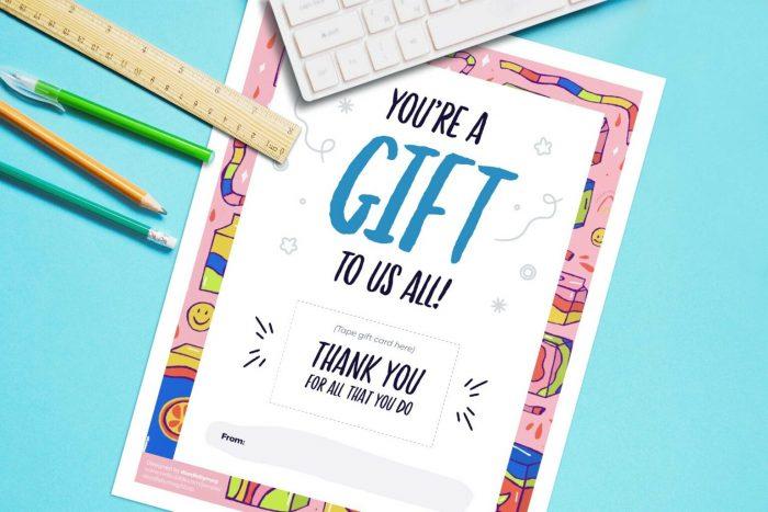 gift-card-tag-mockup