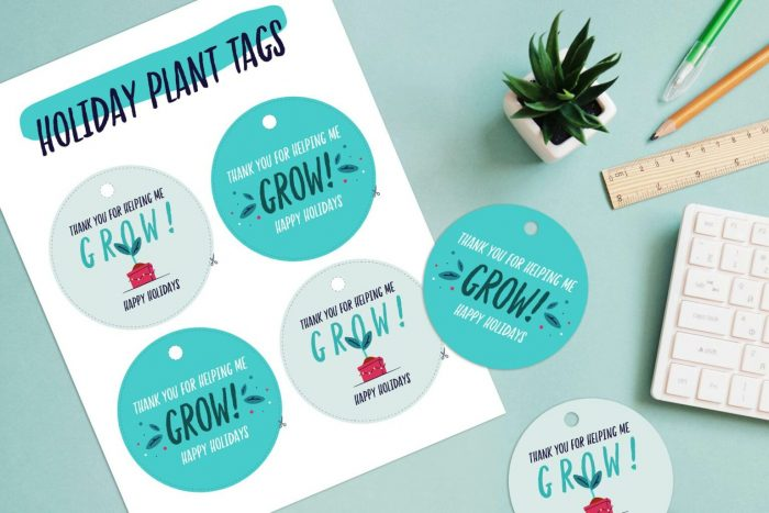 holiday-plant-tags-mockup