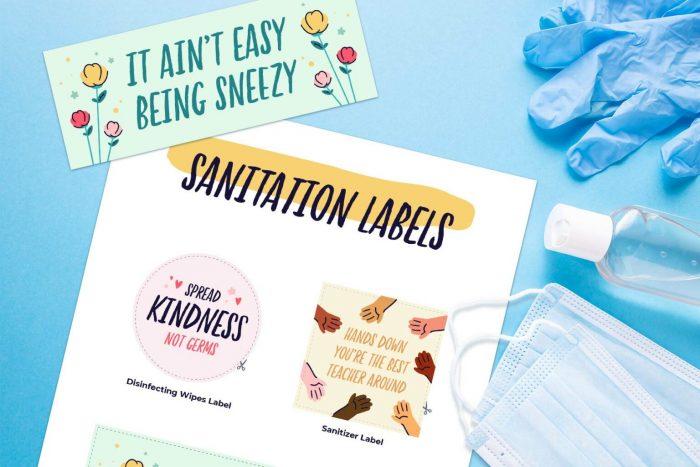 sanitation-labels-mockup