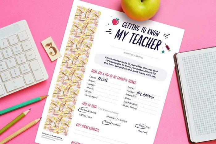 teacher-gift-questionnaire-mockup