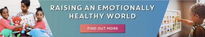 Generation Mindful raising an emotionally healthy world