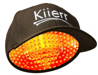 kiierr 272 laser cap