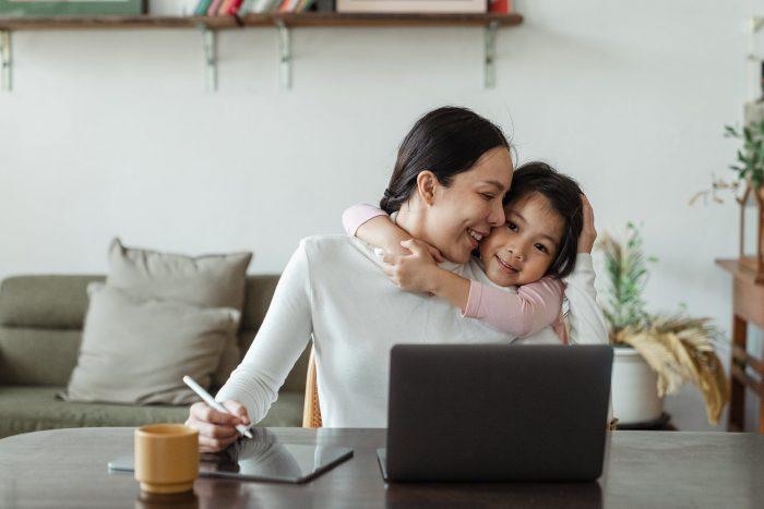 mothers-make-amazing-employees