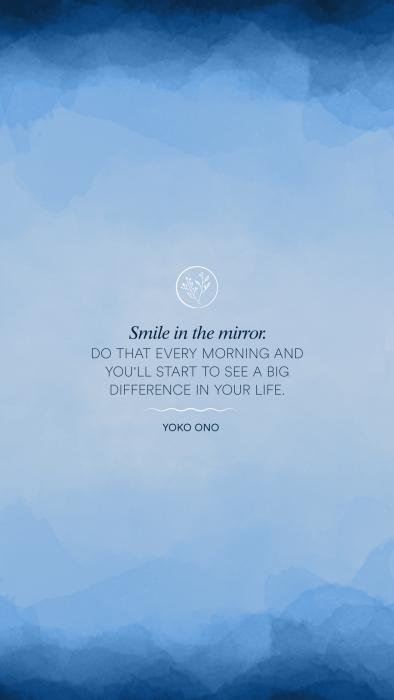 smile-wallpaper-5